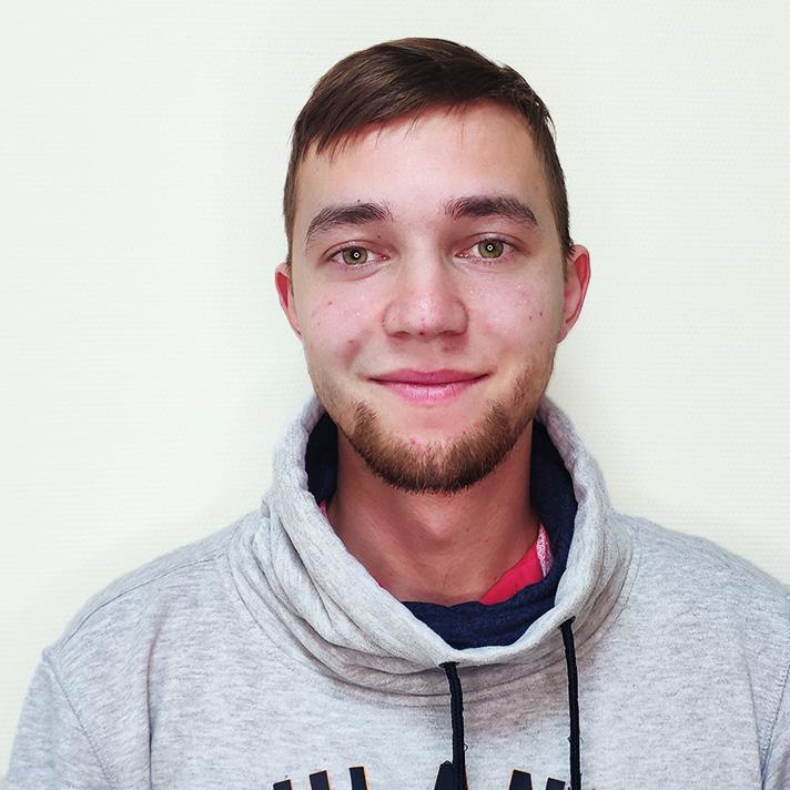 фото-Камиль Айзатуллин-Веб мастер
