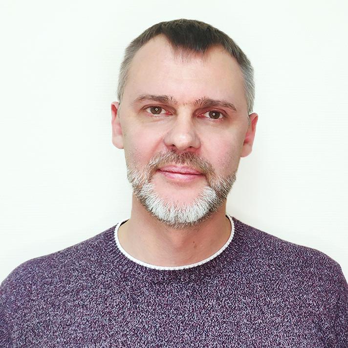 фото-Сергей Макаренко-Директор