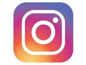 Таргетированная реклама Instagram