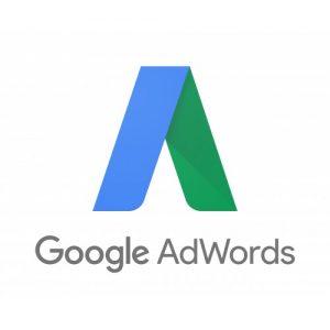 Привлечение клиентов через google adwords