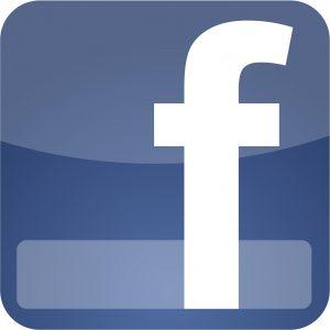 Таргетированная реклама Facebook