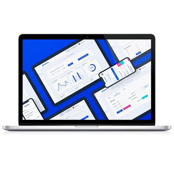 Создание сайта в рассрочку-фото
