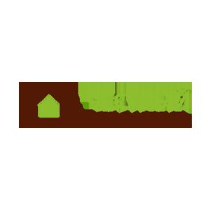 Партнеры компании Citynix