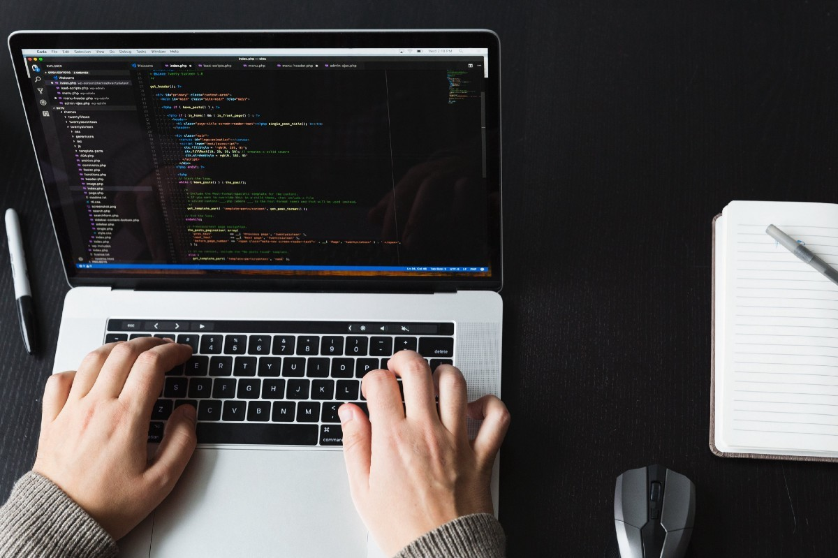 По созданию интернет сайтов создание интернет сайтов с помощью word