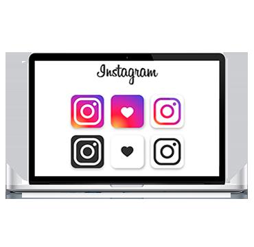 Настройка таргетированной рекламы в Instagram-фото