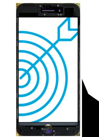 айфон моб