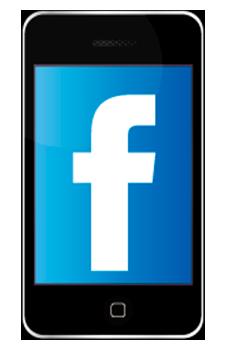 Настройка таргетированной рекламы Facebook-фото