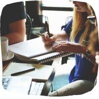 Тема для сайта: на какую тему создать сайт-фото