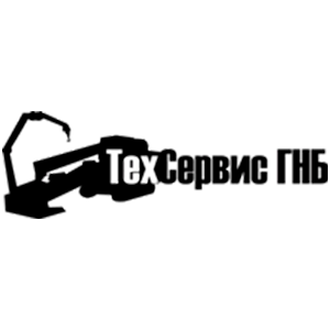 ТехСервис ГНБ