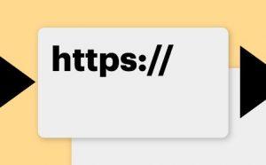 Что такое домен фото