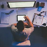 Как сделать адаптивный сайт и зачем он нужен-фото