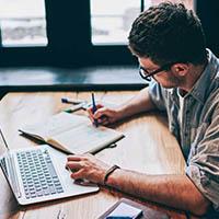 Где брать контент для своего сайта-фото
