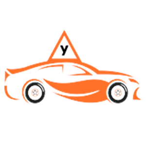Автошкола «Формула Авто»