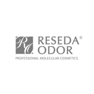 Компания ResedaOdor