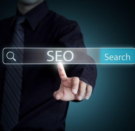 Как проверить позиции сайта конкурента и проанализировать его ключевые слова-фото