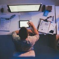 Что такое фишинговый сайт и фишинг атака-фото