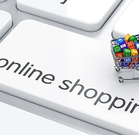 Как открыть интернет-магазин с нуля-фото