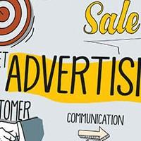 Что такое контекстная реклама в интернете-фото