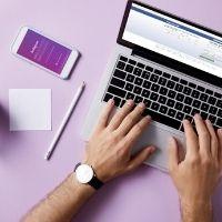 Как использовать социальные сети для бизнеса-фото
