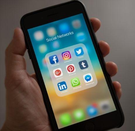 Как настроить таргетинг в Вконтакте самостоятельно-фото