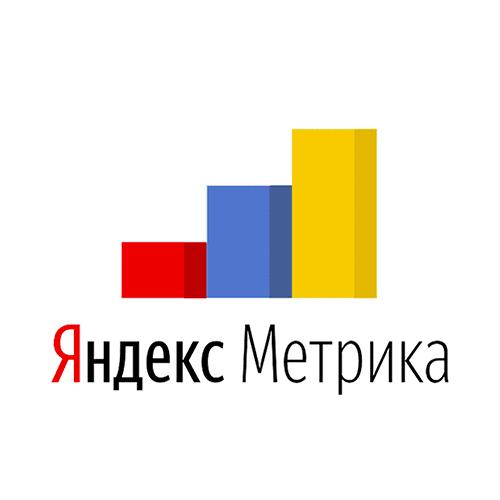 Как работать с Яндекс Метрикой-фото