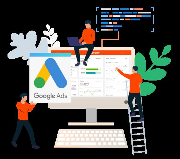 Что такое Google Ads и как с ним работать-фото